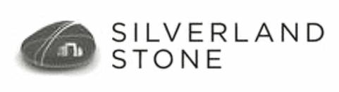 Silverland Stone