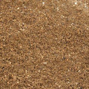 Sharp Sand