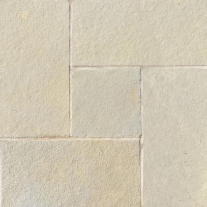 Kashmir Yellow Limestone