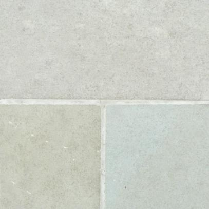 Kashmir Sage Limestone
