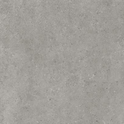 Sherborne Mid Grey