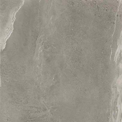British Stone Grey