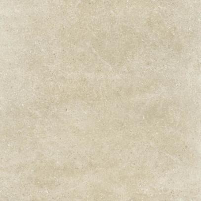 Sherborne Sand
