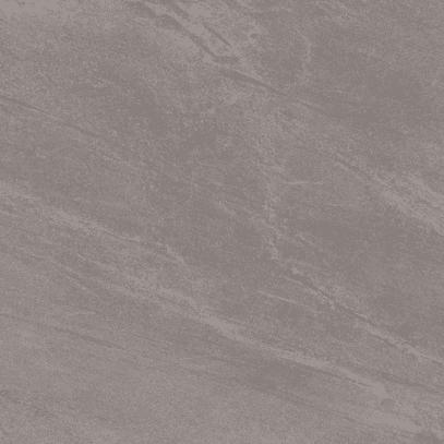Toulon Dark Grey