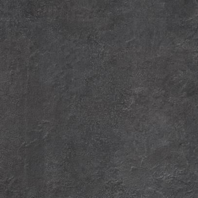 Winchester Blackboard