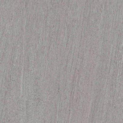 Winchester Silver