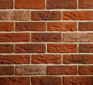 Keswick Blend Brick