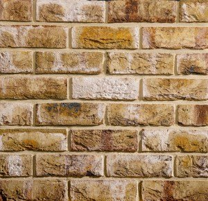 London Weathered Brick