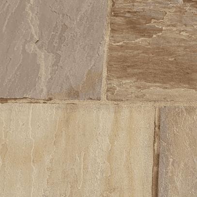 Ripon Buff Sandstone