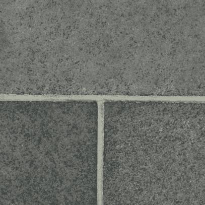 Victorian Black Limestone