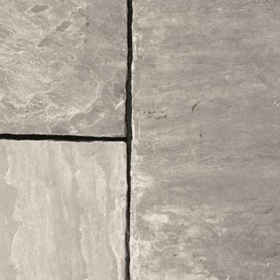 Victorian Grey Sandstone
