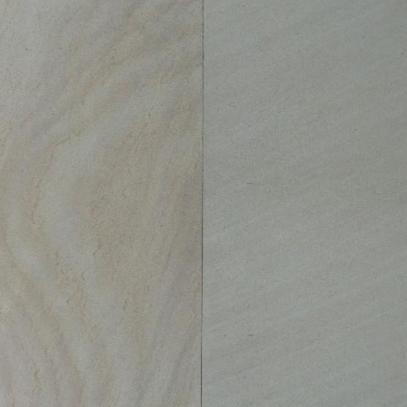 Grande Brown Sandstone