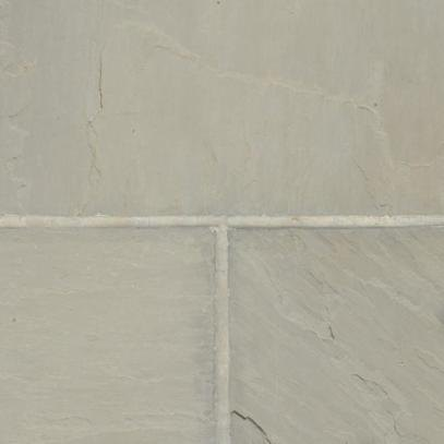 Kashmir Grey Sandstone