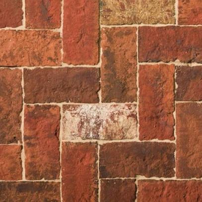 Lakenham Blend Brick