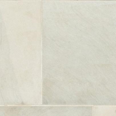 Mooly Grey Sandstone