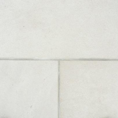 Sandhurst Buff Sandstone