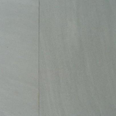 Sawn Grey Sandstone