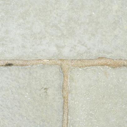 Victorian Limestone