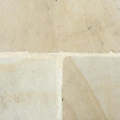 Victorian Buff Sandstone