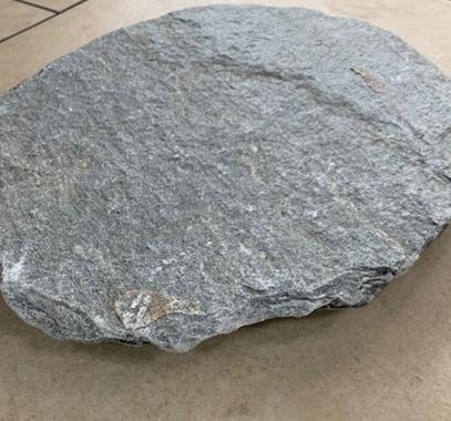 Ionia Quartz Large Stepping Stone