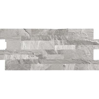 Luxoclad Grey