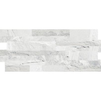 Luxoclad White