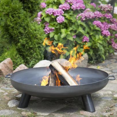 Bali Fire Bowl