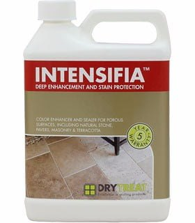 Dry-Treat INTENSIFIA