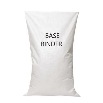 Base Binder