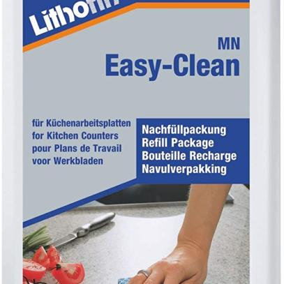 Lithofin MN Easy-Clean