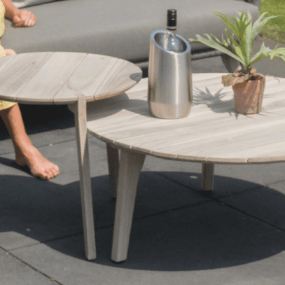 Gabor Coffee Tables