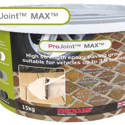 Nexus ProJoint MAX