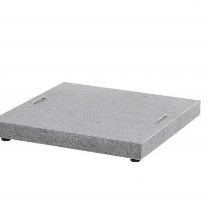 Siesta Granite Base 125kg