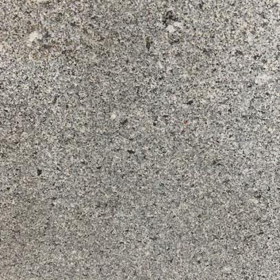 Porto Mid Grey Granite
